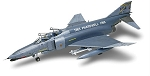 F-4G Phantom II Wild Weasel,1:32,328 pieces Revell 5994