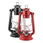 Kerosene Lantern in Red or Black NEBO 6048