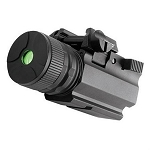 RMLSG Rail Mounted Green Laser Sight 457 meter range NEBO 6168