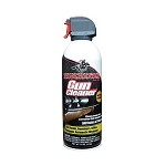 Winchester Gun Cleaner 11 oz MP 7010