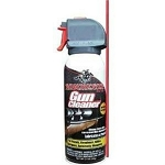 Winchester Gun Cleaner 3.5 oz MP 7119