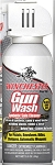 Winchester Synthetic Safe Gun Wash 3.5 oz