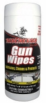 Winchester Gun Wipes (40 count) MaxPro 7712