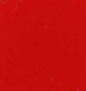 TC 012 Chinese Red Acrylic Paint (1 ounce bottle)