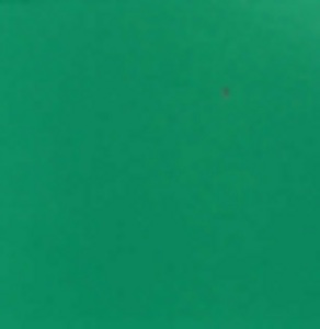 TC 043 New York Central Jade Green Acrylic Paint (1 ounce bottle)