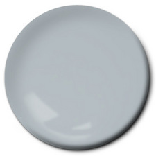 Dark Ghost Gray Enamel (1/2 oz) FS 36320 Testors Model Master 1741