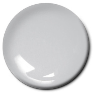 Lichtgrau (SG) Enamel RLM 63 German Color(1/2 oz) Model Master 2077