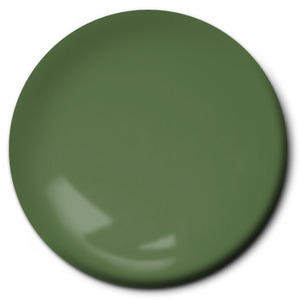 French Khaki (F) Enamel Paint (1/2 oz) model Master 2106