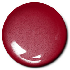 2905 Burgundy Red Metallic Enamel (3 oz aerosol)