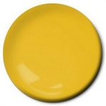 Bright Gold Enamel (1 oz) Floquil 110103
