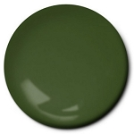 Dark GreenEnamel (1/2 oz) FS 34079 Testors Model Master 1710