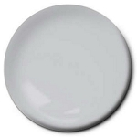 Light Ghost Gray Enamel (1/2 oz) FS 36375 Testors Model Master 1728