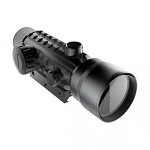 iPROTEC™ OPT-42RG Dot Optic Scope NEBO 6268