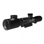 iPROTEC™ OPT-32RG Crosshair Rifle Optic NEBO 6269