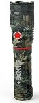 Slyde Plus Worklight/Flashlight Combo in Camo NEBO 6618