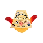 Boomerang-Free Spirit Right Handed American Made Channel Craft BRFS