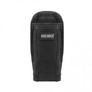 Holster for Slyde Worklight/Flashlight Combo NEBO 6274