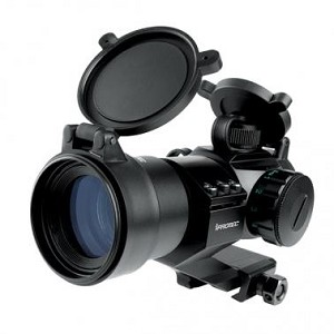 iPROTEC™ OPT-35RG Crosshair Optic Scope NEBO 6300
