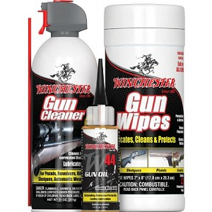 Winchester Gun Care Kit
