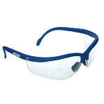 Z-Lens Safety Glasses NEBO 4820