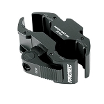 Universal Gun Mount for Lights and Lasers NEBO 6108