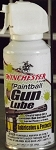 Winchester Paintball Gun Lube 3.5 oz