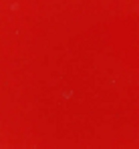 TC 052 Caboose Red Acrylic Paint (1 ounce bottle)