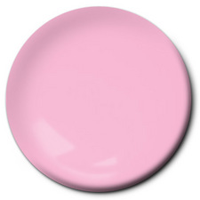 Piping Pink (F) Enamel Paint (1/2 oz) Model Master 2010