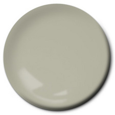 2113 Italian Blue Gray Enamel (1/2 oz)