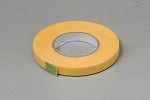 Masking Tape Refill for Tamiya 6mm Dispensers