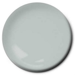 RAF Medium Sea Grey  (F) Enamel (1/2 oz)