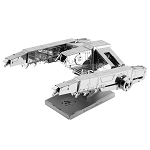 IMPERIAL AT-HAULER Metal Model Kit MMS410