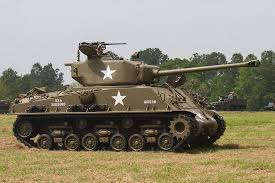 WWII US Aircraft/Armor