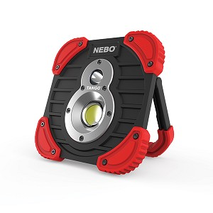 TANGO Worklight and Spotlight Combo NEBO 6665